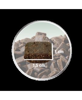 10 kg Platinum Kylling Adult Hundefoder Platinum - 5
