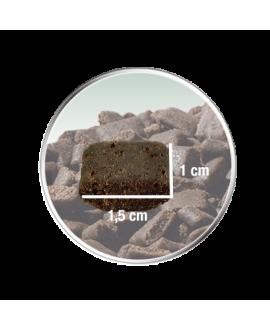 1,5 kg Platinum Iberico og Grønt Adult hundefoder Platinum - 5