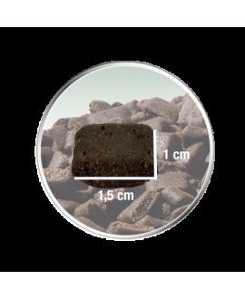 1,5 kg Platinum Lam og Ris Adult hundefoder Platinum - 5