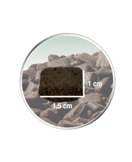 10 kg Platinum Lam og Ris Adult hundefoder Platinum - 5