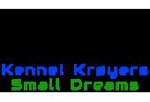 Bonnie Vejle Dyrecenter